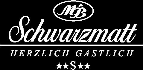 logo_hotel-schwarzmatt_weiss_transparent