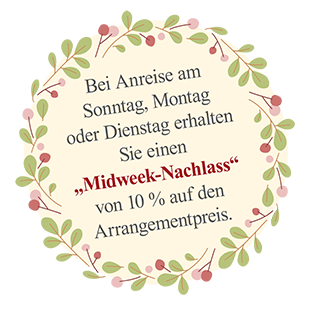 hotel-schwarzmatt_arrangements_kranz_sane-e-salvo