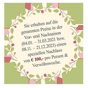 hotel-schwarzmatt_arrangements_kranz_schwarzmatt-verwoehnwoche