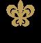 icon_logo-relais-chateaux