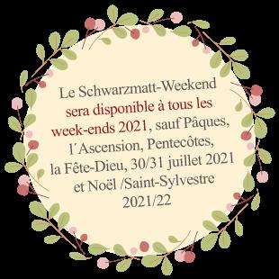 hotel-schwarzmatt_arrangements_kranz_schwarzmatt-weekend_fr